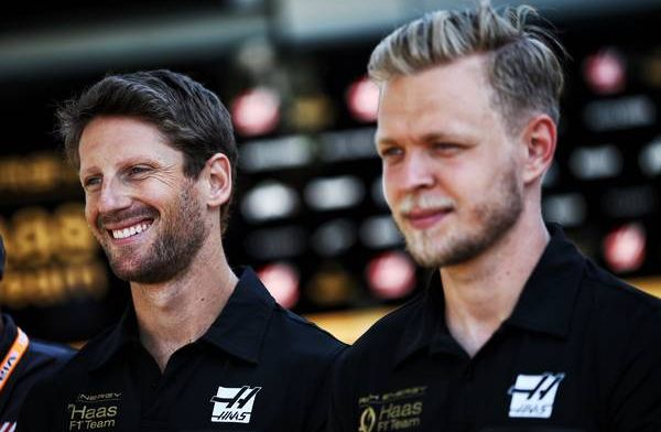 Tussenrapport: Zwaarste jaar van Haas duurt voort