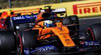 Afbeelding: Norris wil meer limiet opzoeken in tweede helft Formule 1-seizoen