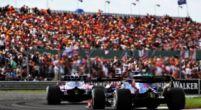 Afbeelding: Britse Grand Prix prikt alvast datum op kalender van 2020