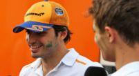 Afbeelding: Is een goede relatie mogelijk met je teamgenoot in de Formule 1?