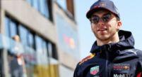Image: One year ago: Gasly replaces Ricciardo - A recap!