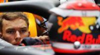 Afbeelding: On this day: Red Bull kondigt Gasly aan als vervanger voor Ricciardo in 2019