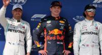 Afbeelding: ''Het moet nu ook wel gaan gebeuren voor Red Bull en Max Verstappen''