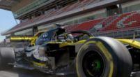 Afbeelding: KIJKEN (tussen)stand van zaken bij Renault...