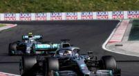 Afbeelding: Heeft Mercedes al een prototype van de 2020 krachtbron klaar voor gebruik?