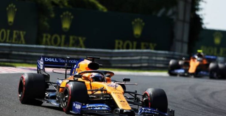 Carlos Sainz suggests that Max Verstappen might never be a world champion