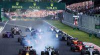Afbeelding: Formule 1 in 2020: Wie zit in welk stoeltje volgend seizoen?