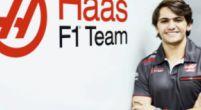 Afbeelding: Een kijkje achter de schermen bij Haas tijdens een GP-weekend!