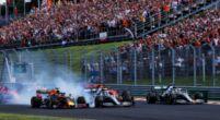 """Afbeelding: Mercedes moet aan de bak vanwege Honda: """"En dat is goed voor de sport"""""""