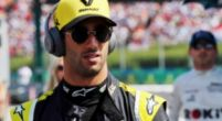 "Image: Daniel Ricciardo believes that Renault needs to ""believe"" more in itself"