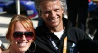 Afbeelding: Krijgen we na Max Verstappen ook Lammers junior in de Formule 1?