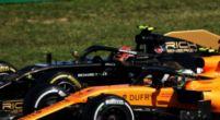 """Afbeelding: McLaren: """"Teams wijzen wel heel snel naar Pirelli als het niet lekker loopt"""""""