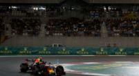 Afbeelding: Pirelli maakt bandenkeuze laatste Grand Prix van 2019 bekend!