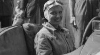 Afbeelding: Vrouwelijke F1-coureurs: De pionier Maria Teresa de Filippis