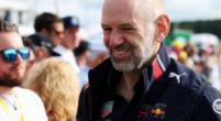 Image: PART 3: The Legends that changed F1 - Adrian Newey