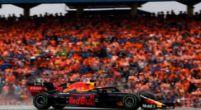 Afbeelding: F1 Power Rankings volgens de fans: ook hier Verstappen oppermachtig?