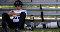 Afbeelding: ''Kvyat en Leclerc hebben het bewezen: Jonge coureurs kunnen naar topteams''