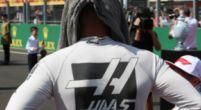 """Afbeelding: Haas dreigt met vertrek uit Formule 1: """"Kost het teveel, dan zijn we weg"""""""