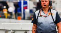 """Afbeelding: Isola: """"Ik geloof niet dat Vettel specifieke issues met de banden heeft"""""""