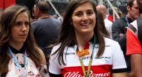 """Afbeelding: Calderon blikt tevreden terug op F1-test: """"Zoiets blijft speciaal"""""""