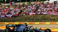 """Afbeelding: Indy-kampioen onder indruk van Formule 1: """"Je ziet de auto écht veranderen"""""""