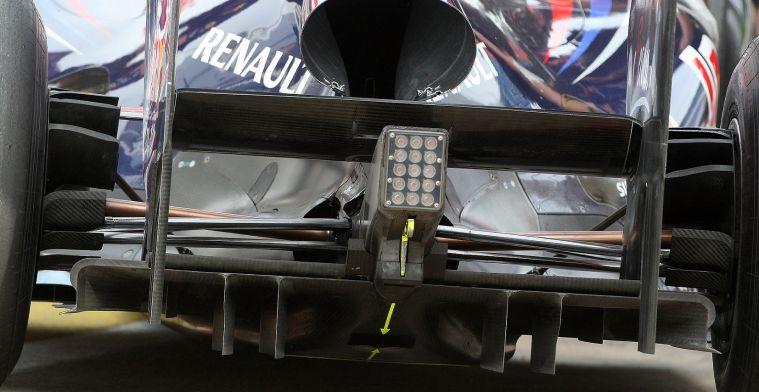Vettel blikt terug op RB7-tijdperk: Toen paste Renault zich aan ons aan