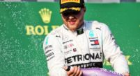 Image: Bottas set to sign Mercedes extension this week!