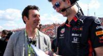 Afbeelding: Indy500-winnaar Pagenaud legt Formule 1 naast IndyCar