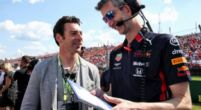 "Image: 2019 Indianapolis 500 champion Simon Pagenaud admits F1 cars are ""almost too good"""