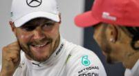Afbeelding: OFFICIEEL: Valtteri Bottas tekent nieuw contract bij F1 team Mercedes