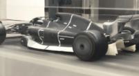 """Afbeelding: Brawn: """"Terug naar V8 gaat niet gebeuren, verschillen tussen teams worden kleiner"""""""