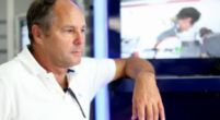 """Afbeelding: Berger blikt terug op F1-loopbaan: """"Ik genoot echt van het risico"""""""