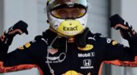 Afbeelding: KIJKEN: De twee verschillende verhalen binnen de garage van Red Bull