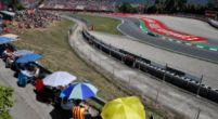 Afbeelding: FOM bevestigt: GP Spanje in 2020 gewoon op de kalender!