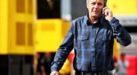 Afbeelding: Gerhard Berger viert zestigste verjaardag