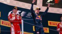 Afbeelding: Red Bull Racing viert behoud van Spaanse Grand Prix met hun mooiste herinnering