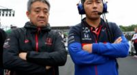 Afbeelding: Red Bull en Honda vol vertrouwen: ''Het negatieve gevoel is verdwenen''