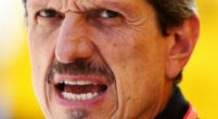 """Afbeelding: Steiner: """"Zandvoort wordt interessant volgend jaar"""""""