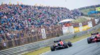 """Afbeelding: Datum Grand Prix van Zandvoort wordt niet verplaatst: """"Augustus is geen optie"""""""