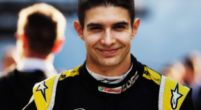 Image: BREAKING: Esteban Ocon to replace Nico Hulkenberg at Renault!