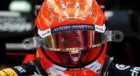 Afbeelding: Verstappen krijgt een nieuwe versnellingsbak, evenals Hamilton, Vettel en Leclerc