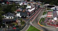 Image: Live | Formula 1 2019 Belgian Grand Prix FP2 - Can anyone beat Ferrari?