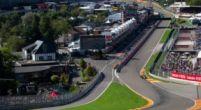 Image: Live | Formula 1 2019 Belgian Grand Prix FP3 - A practice hat-trick for Ferrari?