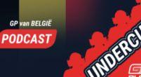 Afbeelding: PODCAST   UNDERCUT #23 BELGISCHE GP: HEEFT FERRARI DE WEG TERUGGEVONDEN?