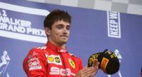 Afbeelding: Deze vijf dingen vielen op tijdens de Grand Prix van België