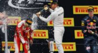 """Image: """"Poor Vettel, I mean, he was like a Barrichello in that race"""""""