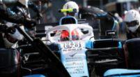 Afbeelding: Williams blijft snelste team in de pitstraat
