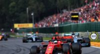 Afbeelding: Herinneringen aan GP van Oostenrijk in Spa? Leclerc ziet het anders…