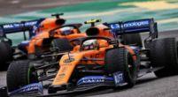 Afbeelding: McLaren eist transparantie van Renault na zoveelste motorprobleem