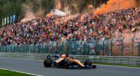 Afbeelding: Alonso is een optie voor McLaren als reserverijder